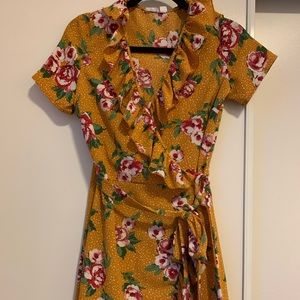Dresses & Skirts - 2/ $24 brand new dress